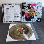 golden-gorilla-ghost-of-wem-split-LP